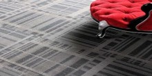 Carpets, Flooring, Window Blinds, Laminates, Vinyl floors Victoria Park, Vertical Blinds